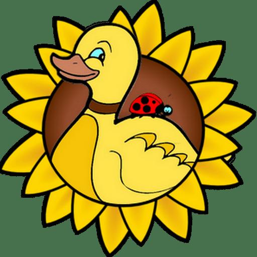 Poulailler bio